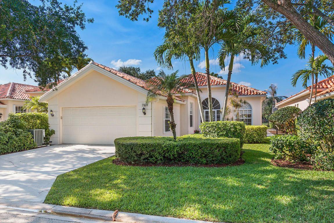 Real Estate Listings & Homes for Sale in Riverwalk, FL — ERA