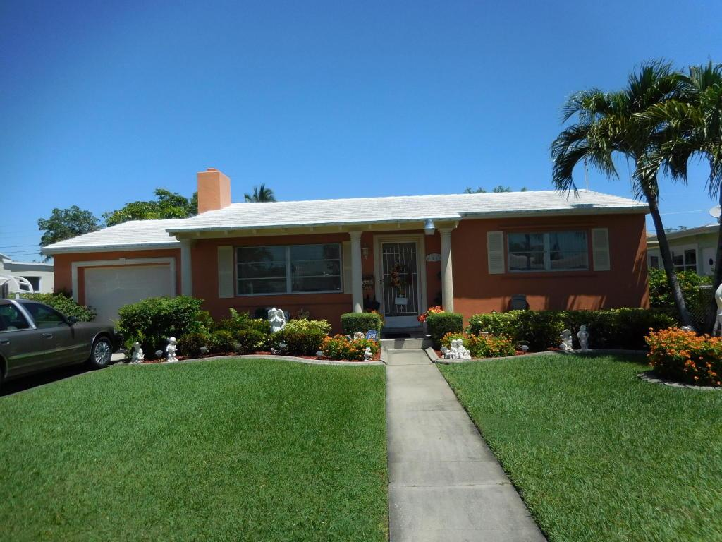 Real Estate School West Palm Beach Fl