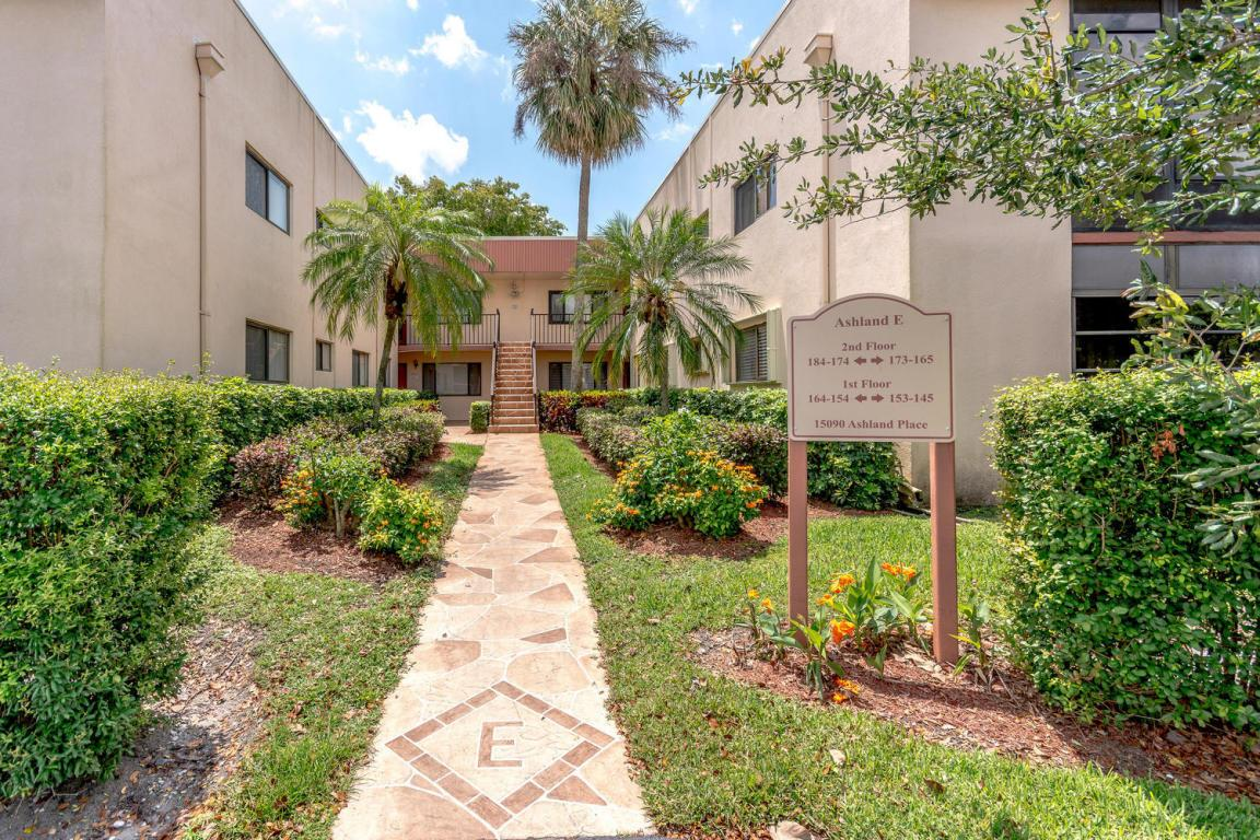 Lakes of Delray Homes for Sale & Real Estate — ZipRealty