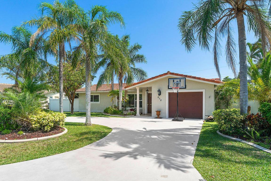 The Cove Homes for Sale & Real Estate, Deerfield Beach — ZipRealty