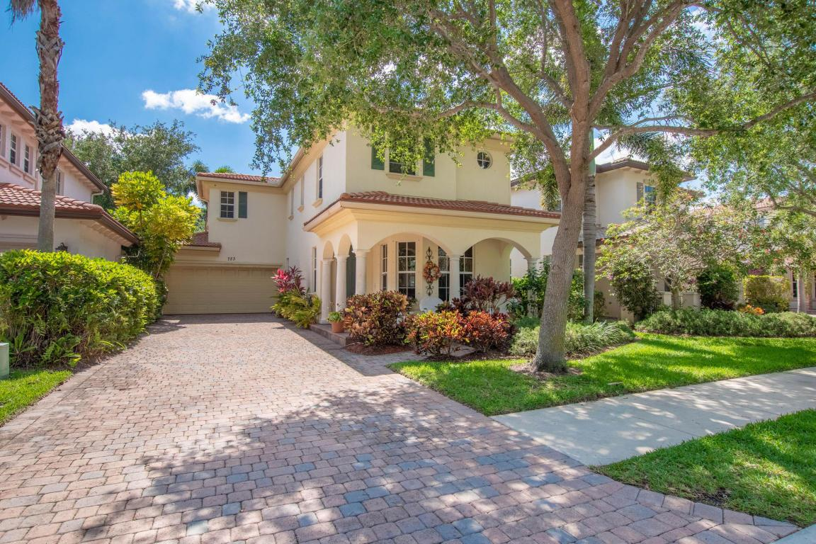 Evergrene Homes for Sale & Real Estate, Palm Beach Gardens — ZipRealty