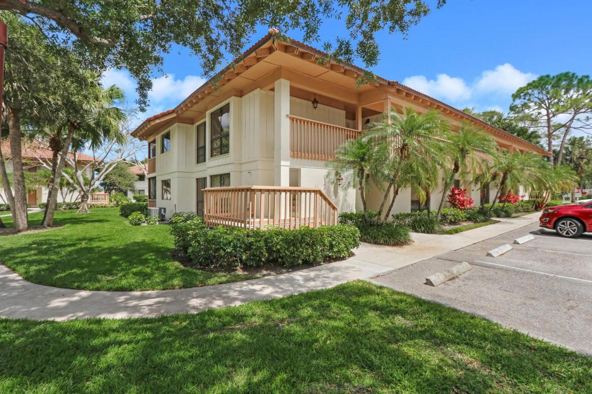 Local Real Estate: Condos for Sale — Palm Beach Gardens, FL ...