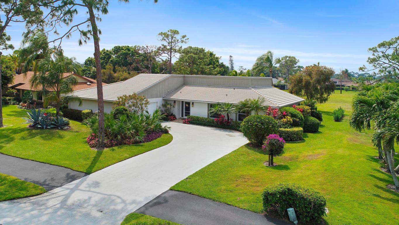 6586 Eastpointe Pines St, Palm Beach Gardens, FL — MLS# RX_10429265 ...