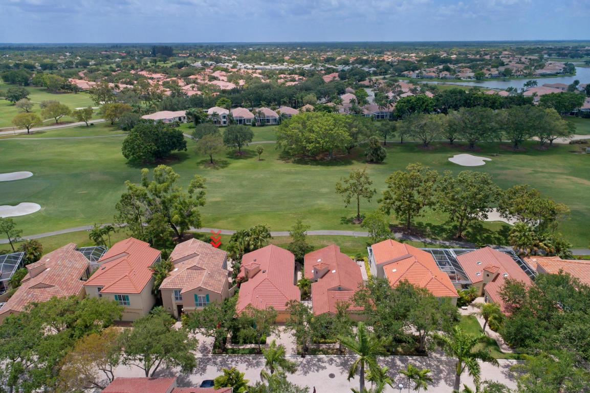 PGA Resort Community Homes for Sale & Real Estate, Palm Beach ...