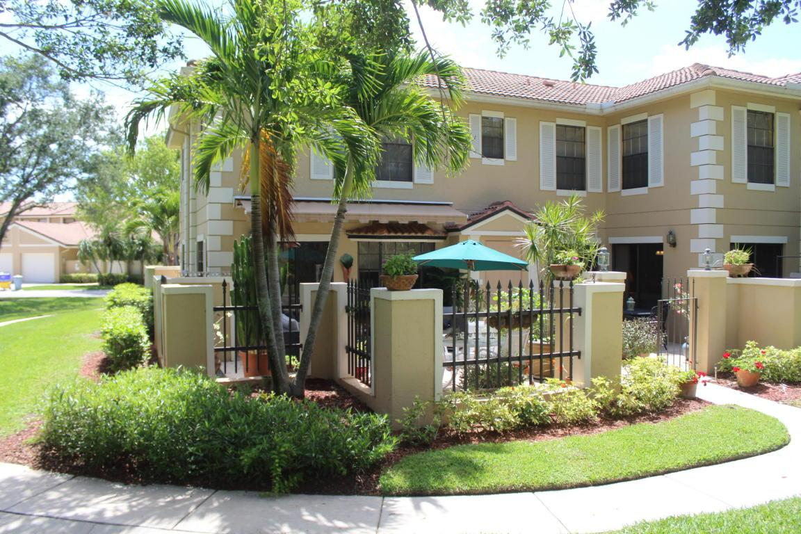 PGA Resort Community Homes for Sale & Real Estate, Palm Beach ...
