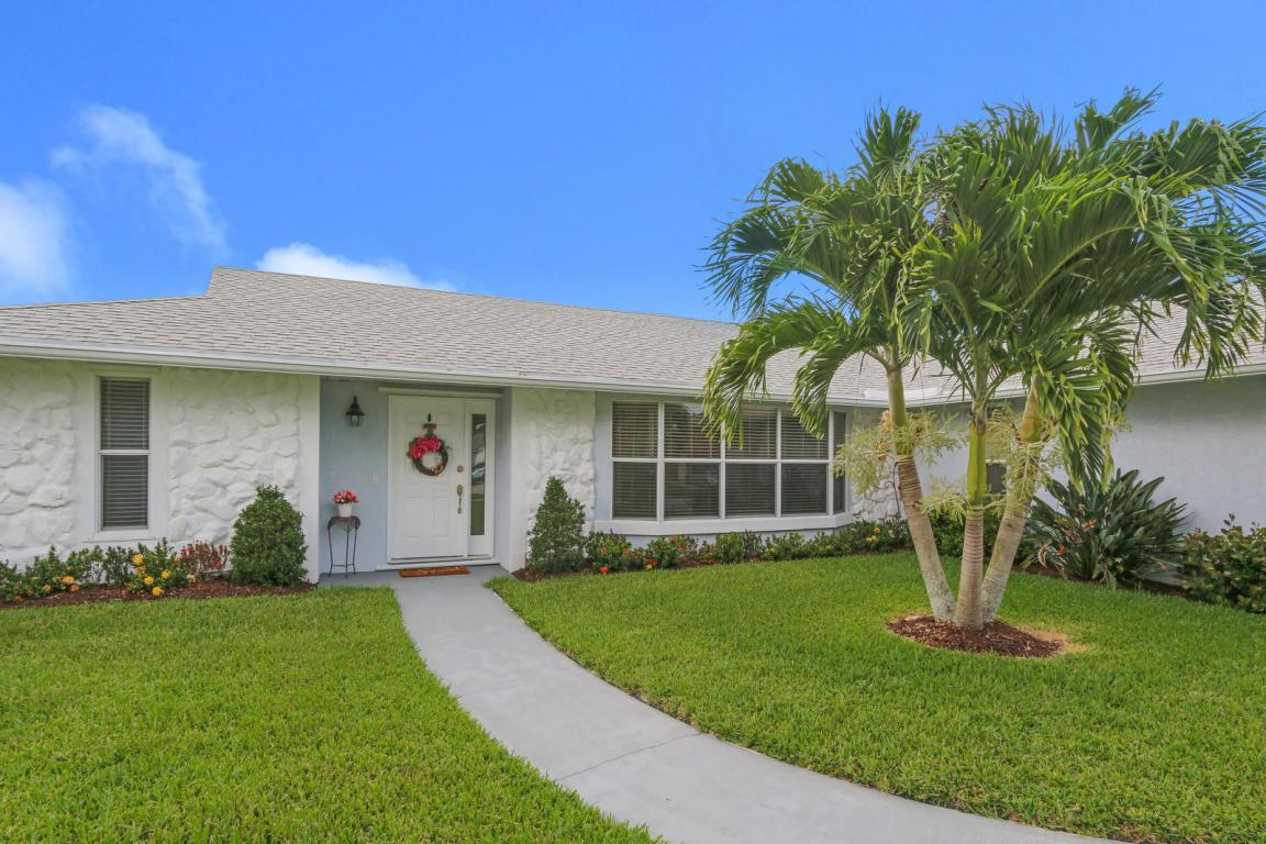 Village Walk Homes for Sale & Real Estate, Royal Palm Beach — ZipRealty
