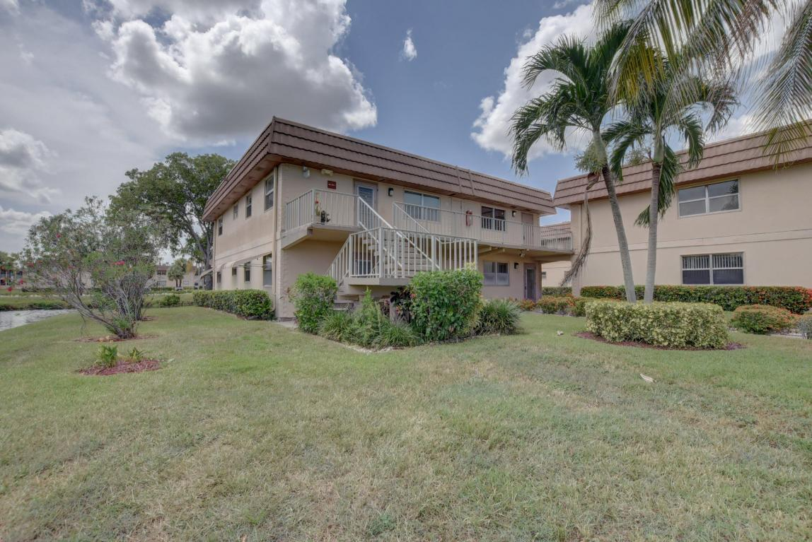 Kings Point Homes for Sale & Real Estate, Delray Beach — ZipRealty