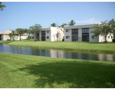 Local Real Estate Homes For Sale Lakes Of Delray Fl Coldwell