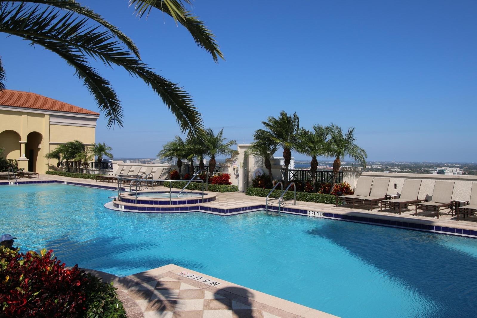 701 S Olive Ave Apt 812 812 West Palm Beach FL Coldwell Banker
