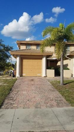 Foreclosure homes for sale in pompano beach florida