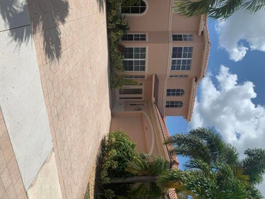 SFR located at 10492 Fishpond Court