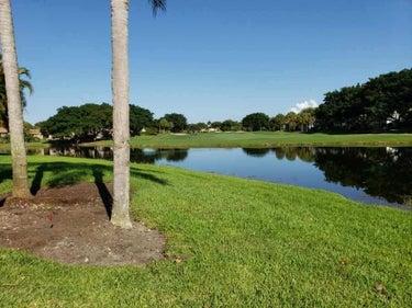 TWN located at 4622 Carlton Golf Drive