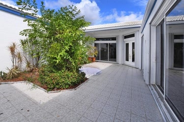 TWN located at 3771 Mykonos Court