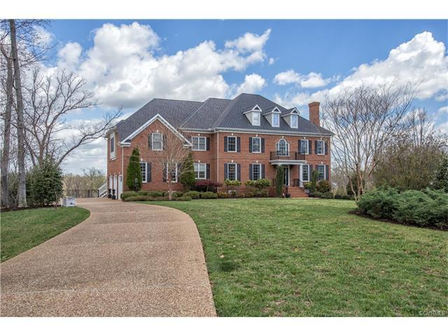 1606 bluewater ter chester va mls 1712961 ziprealty for 1612 bluewater terrace chester va