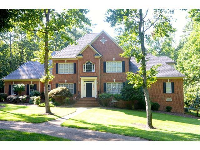 dating in chesterfield va Chesterfield, virginia neighborhoods and homes could be perfect for you view homes for sale, photos, maps, school ratings and more at neighborhoodscom.