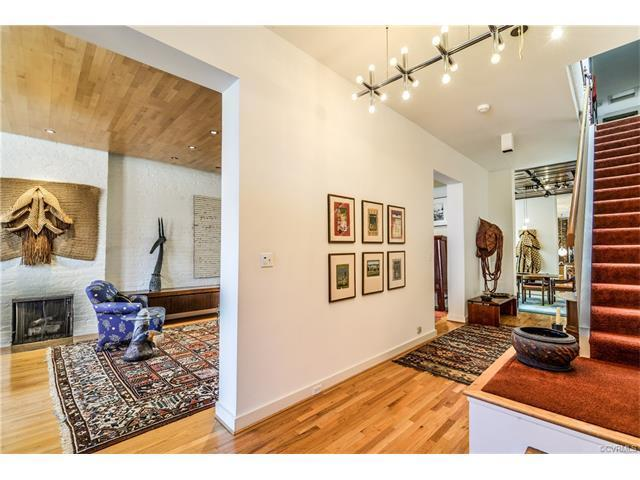 1725 Park Ave OPEN HOUSE