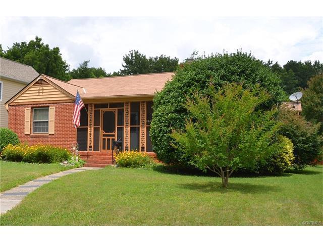 New Homes For Sale Ashland Va