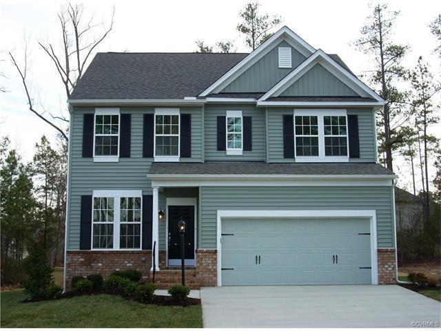 Homes For Sale Glen Allen Mo