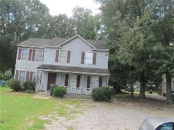 local real estate foreclosures for sale richmond va coldwell