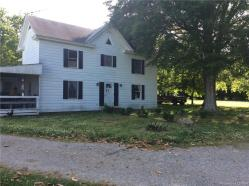 Real Estate Listings Homes For Sale In White Stone Va Era