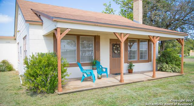 86 fm 478 floresville tx mls 1229773 better homes and gardens real estate