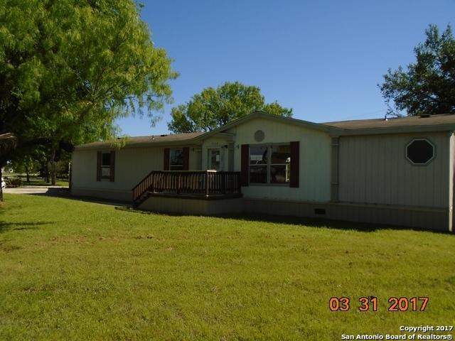 4302 County Road 3841 San Antonio Tx Mls 1233921