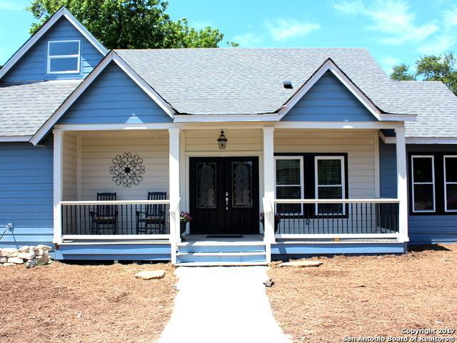 925 W Magnolia Ave San Antonio Tx Mls 1241842 Better Homes And Gardens Real Estate