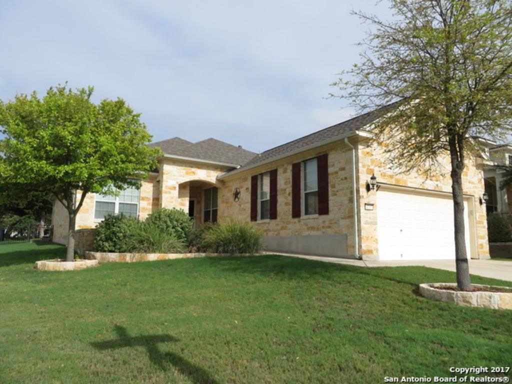 4703 Becker Vine San Antonio Tx Mls 1265353 Better