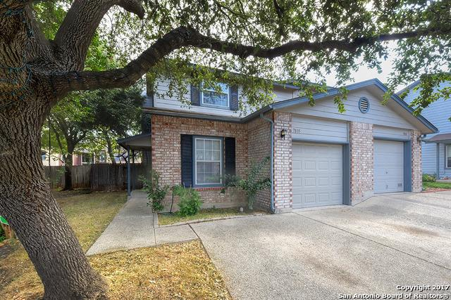 7835 Rustic Park San Antonio Tx Mls 1269210 Better