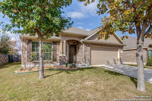Valley Hi Optical - San Antonio TX (210) 674-9461