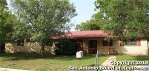 local real estate foreclosures for sale stockdale tx coldwell