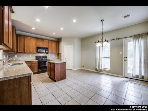 san antonio real estate find homes for sale in san antonio tx