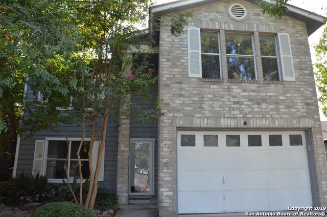 Century 21 Real Estate Century 21 Burroughs