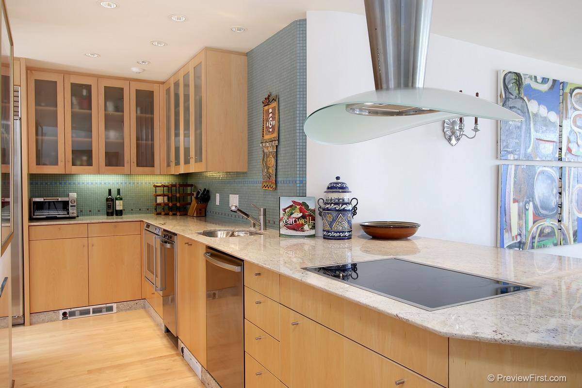 Middle Class Kitchen Designs Middle Class Kitchen Designs Picfascom