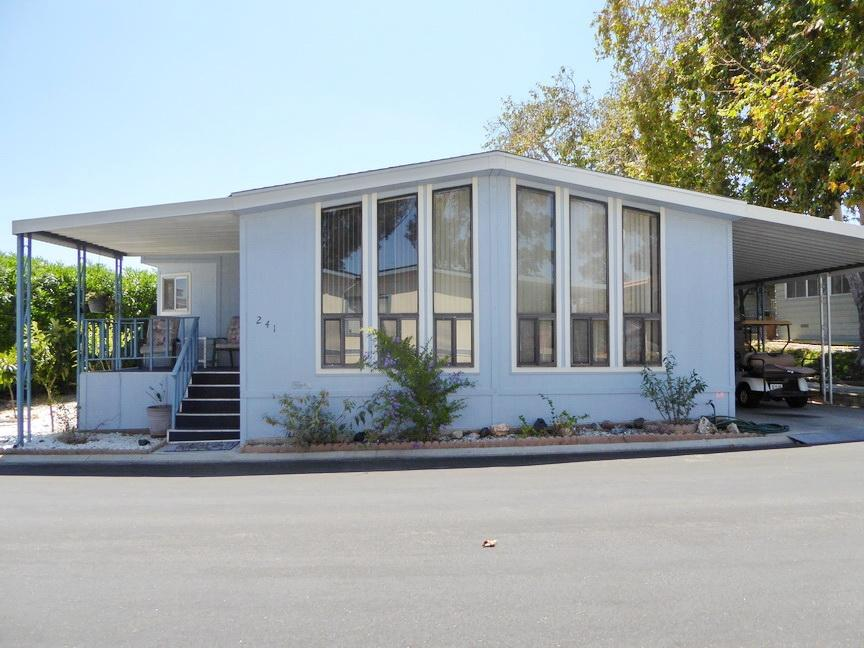 manufactured homes for sale in san diego ca 92154 decorating