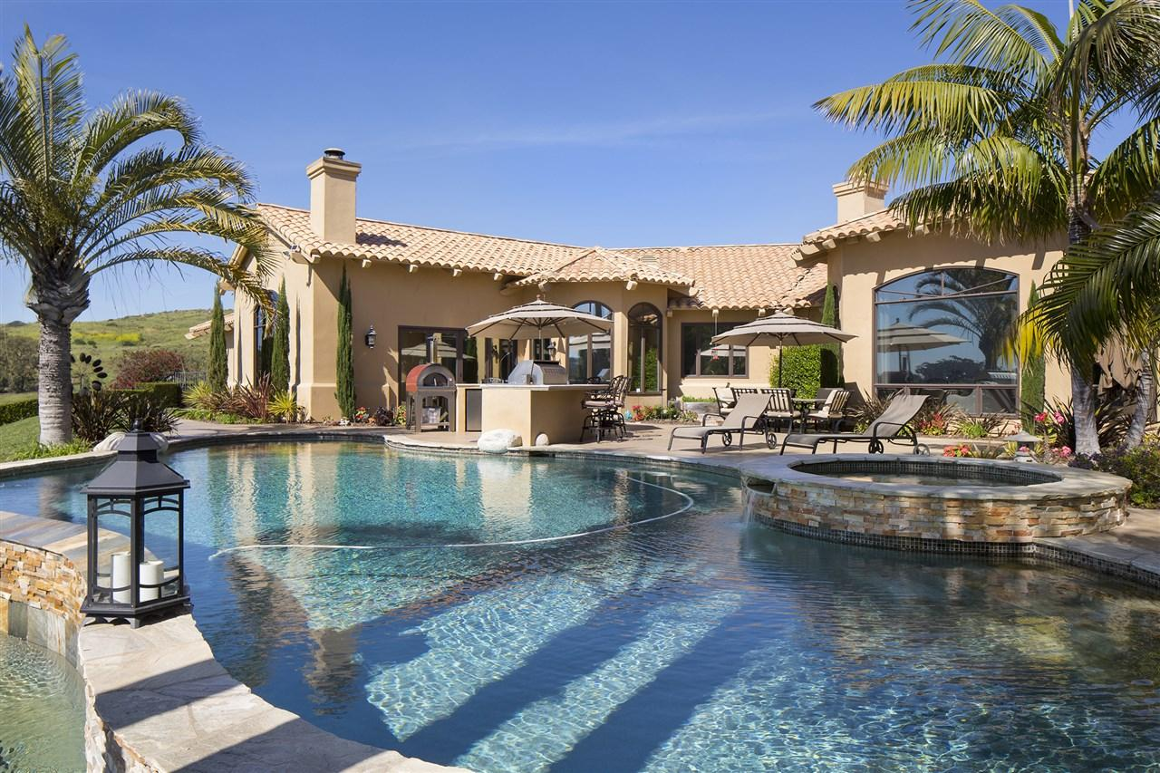rancho santa fe bbw dating site Search for luxury real estate in rancho santa fe with sotheby's international realty view our exclusive listings of rancho santa fe homes and connect with an agent today.