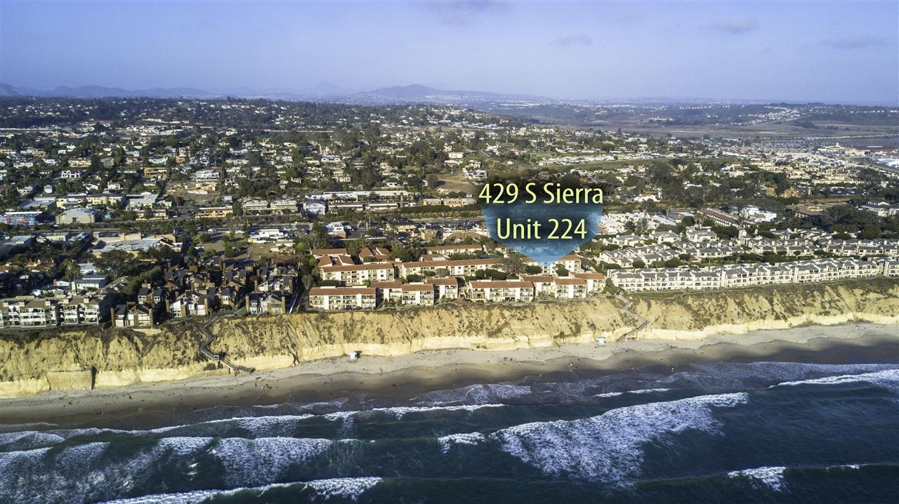 S Sierra Ave Solana Beach Ca