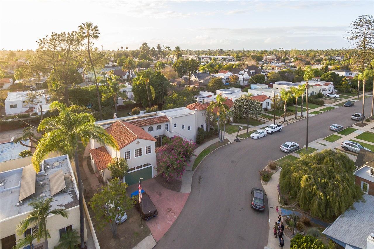 Bath And Kitchen Town San Diego Ca