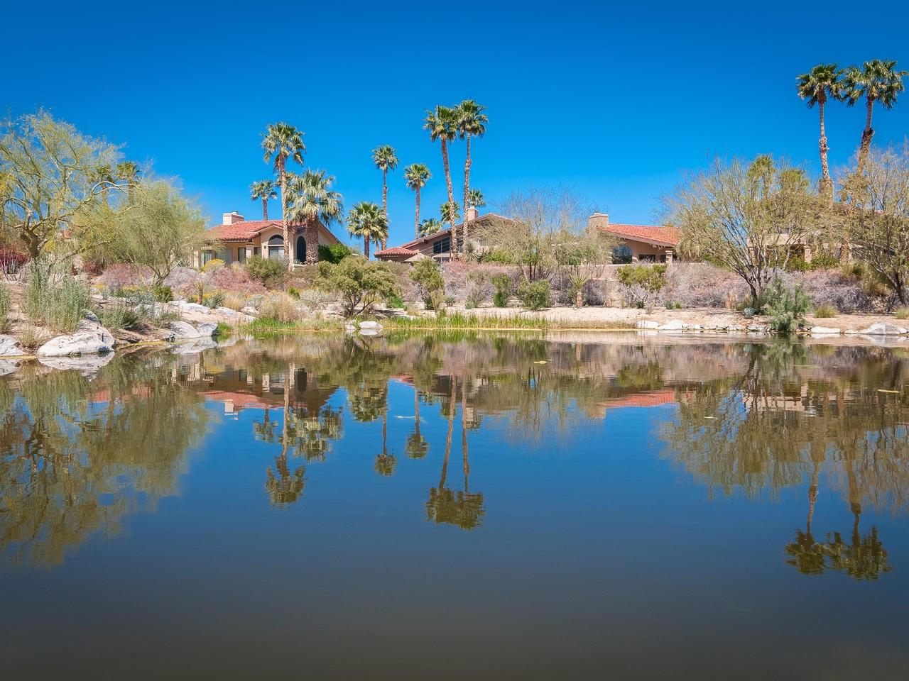 borrego springs single girls 24 reviews of the springs at borrego rv resort and golf course what during that time with our two girls younger than the typical springs at borrego.