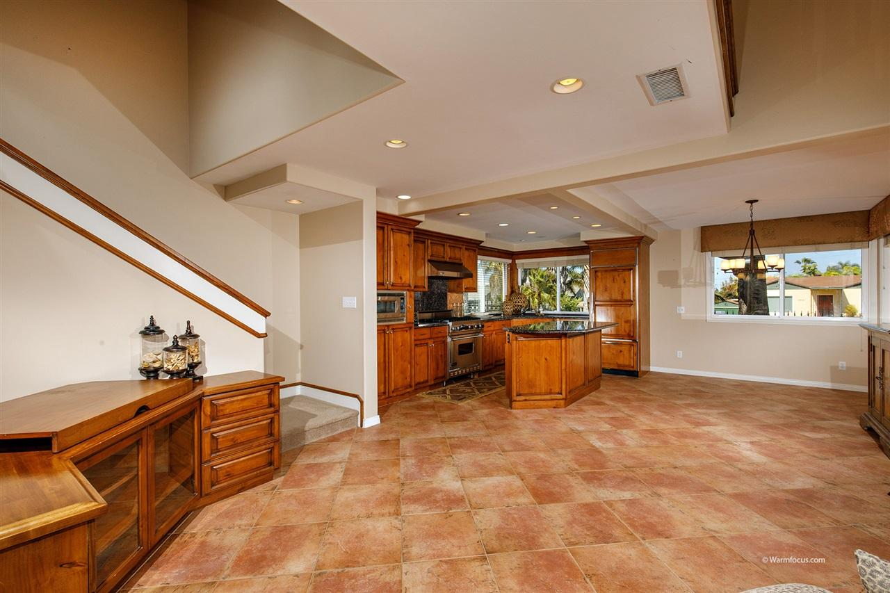 Local Real Estate: Homes for Sale — Ocean Beach, CA — Coldwell Banker