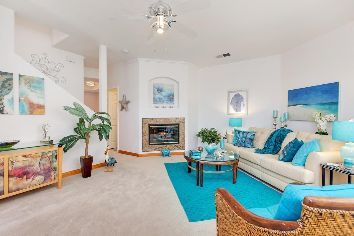 Local Real Estate: Homes for Sale — Pacific Beach, CA — Coldwell Banker