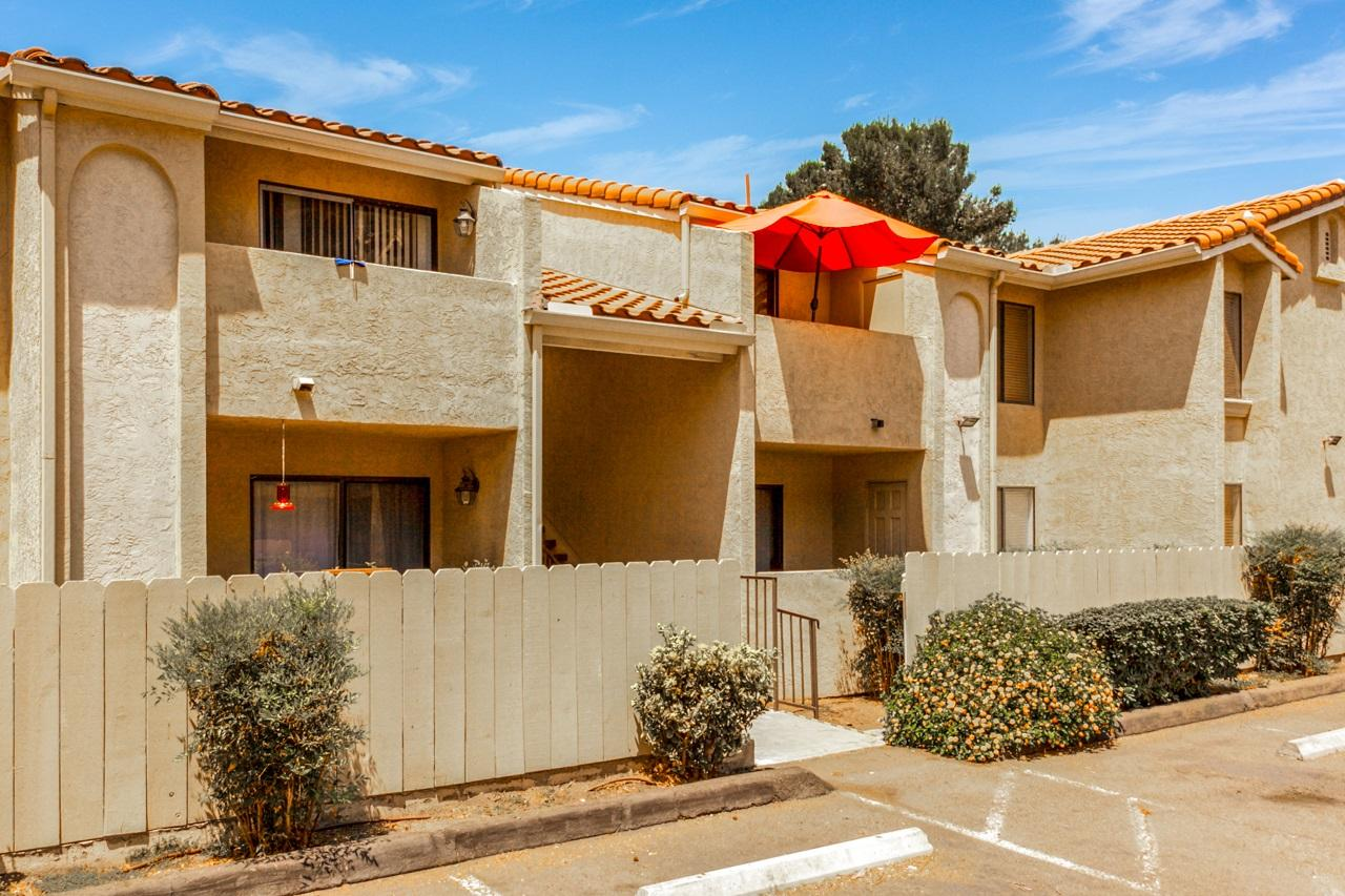 Santee Condos for Sale — Search CA Listings — ZipRealty