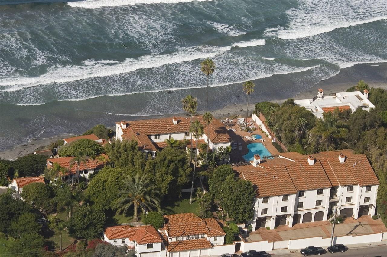 Encinitas Townhomes for Sale — CA Listings — ZipRealty