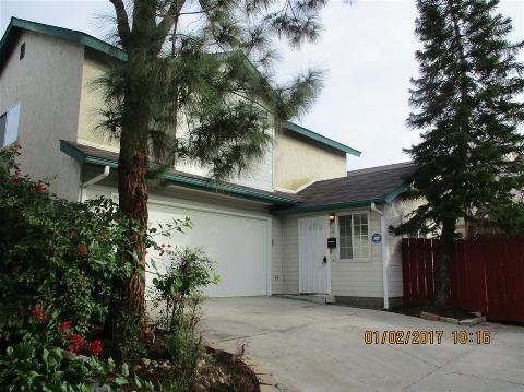 la mesa real estate find homes for sale in la mesa ca century 21