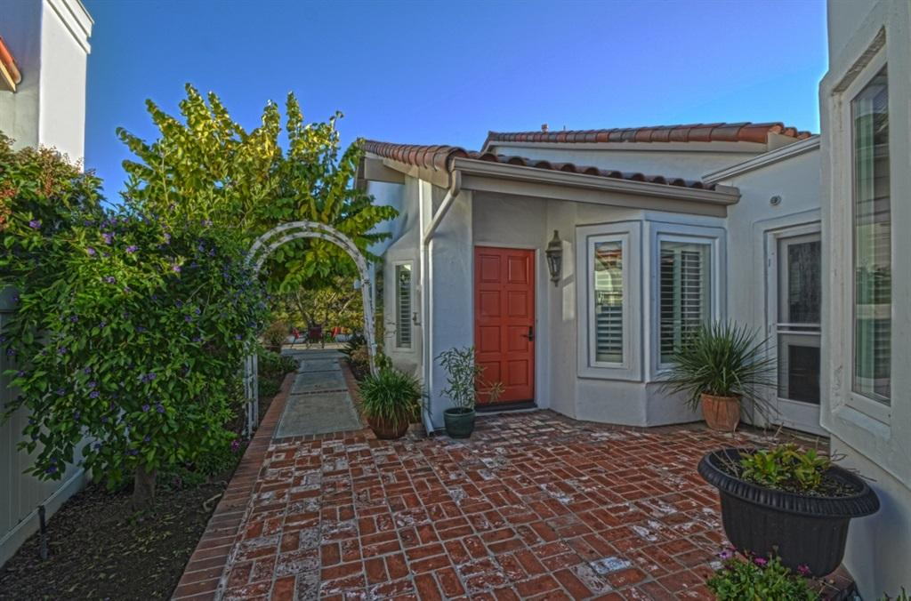 4181 Arcadia Way Oceanside Ca Coldwell Banker