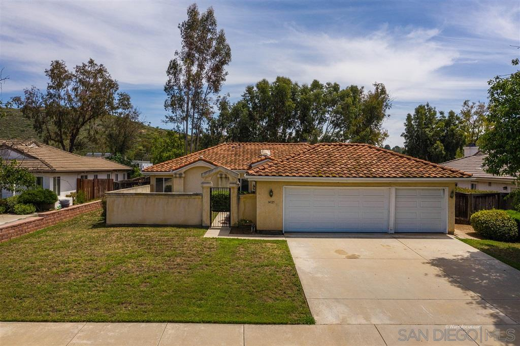 Local Real Estate: Homes for Sale — Poway, CA — Coldwell Banker