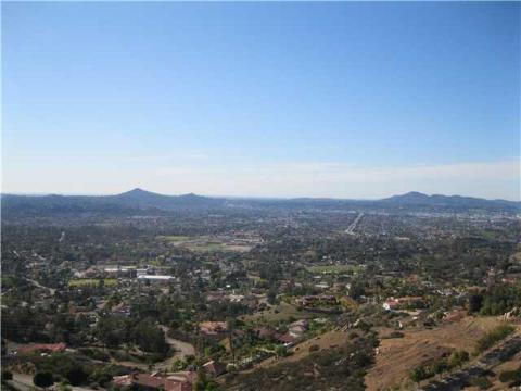 Local Real Estate: Homes for Sale — El Cajon, CA — Coldwell Banker