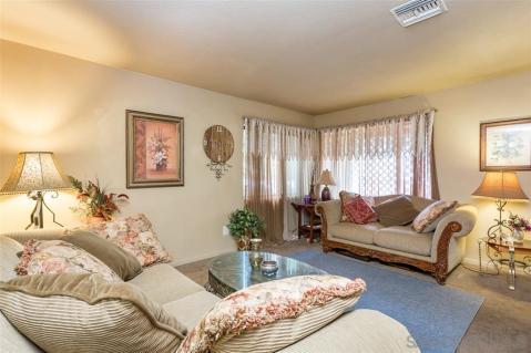 El Cajon Real Estate | Find Homes for Sale in El Cajon, CA | Century 21