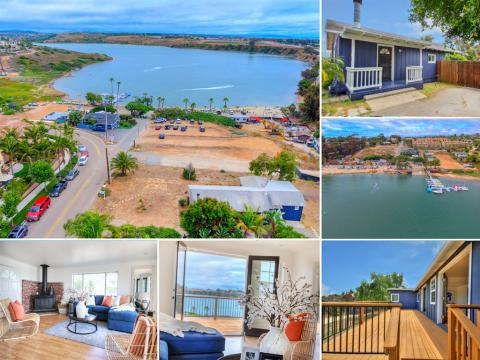 Carlsbad Real Estate | Find Homes for Sale in Carlsbad, CA | Century on white water rafting missouri, prefab homes missouri, log cabins missouri, shipping container homes missouri,