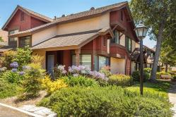 Wondrous Local Real Estate Homes For Sale Mira Mesa Ca Coldwell Best Image Libraries Thycampuscom